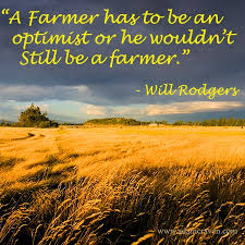 40 Best Farming Quotes And Sayings About Farmers Golfian Cool Farming Quotes