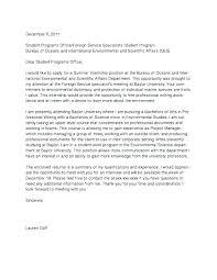 cover letter for press release cover letter in latex enter image description here modern cover