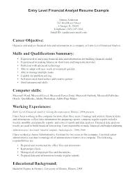 career goals for resume resume general objective statement career statement resumes general