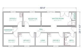 home office planner. Home Office Design Planner Awesome Interior Designs Consider Brighten Medical Ideas