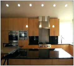 recessed lighting in vaulted ceiling. Recessed Lighting Vaulted Ceiling For Sloped The Most . In