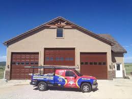 clear garage doorsOne Clear Choice Garage Doors in DENVER CO  Local Coupons