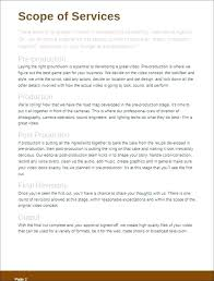 Events Proposal Sample Fascinating Event Concept Proposal Template Events Proposal Template Event
