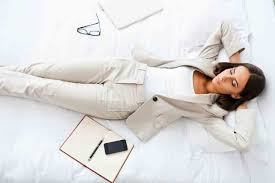 organizational skills news topics 5 ways new entrepreneurs can ease information overload