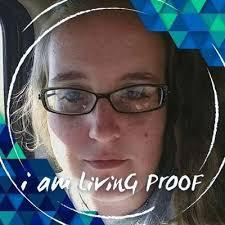 Ashley Foos (@AshleyFoos85) | Twitter