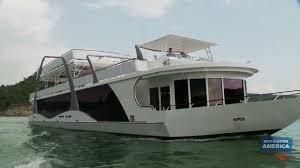 Houseboat Images World Champion Houseboat Epic Youtube