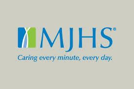 Menorah Rehabilitation Menorah Home Hospital For Aged Infirm Brooklyn
