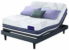 serta memory foam mattress. Plain Serta Image Is Loading SertaiComfortSavantIIICushionFirmGelMemory Intended Serta Memory Foam Mattress