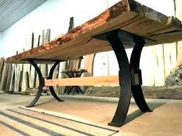 round metal table base metal dining table base metal dining table legs table legs metal dining