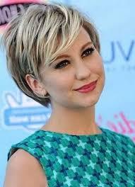 Short Women Hairstyle older women hairstyles easy very short hairstyles for women over 5152 by stevesalt.us