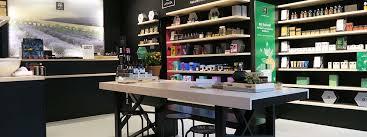 Apivita online store