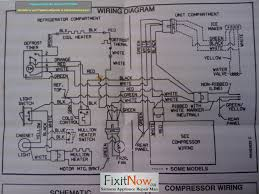 ge wiring diagram wiring diagrams mashups co Ge Buck Boost Transformer Wiring Diagram ge dryer wire diagram facbooik com also part 201 free electrical wiring diagrams for your instrument Single Phase Transformer Wiring Diagram