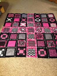 Legendary by @ElizabethHartmanpatterns Fabrics from Hawthorne ... & Rag Quilt!! Fabric @J O-Ann Fabric and Craft Stores, pattern Adamdwight.com