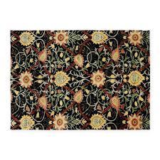 William Morris Rug Designs Amazon Com Cafepress William Morris Design Arts And