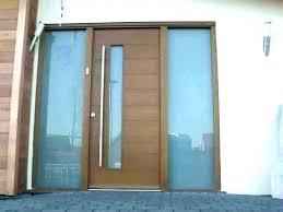 etched glass front doors glass exterior doors commutedinfo etched impact glass front doors