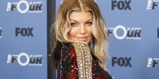 Fergie Quietly Ditched 'The Black Eyed Peas' Before Their Comeback, But Why  Did She Leave?
