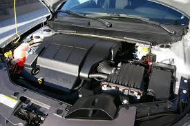 photo 2010 chrysler sebring engine image 2008 chrysler sebring fuse box diagram 2008 Chrysler Sebring Fuse Box Diagram #42 2008 Chrysler Sebring Fuse Box Diagram