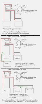 minn kota 36 volt battery wiring diagram wiring diagram libraries minn kota 36 volt battery wiring diagram