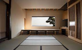 Kishi-ke ryokan — Kamakura, Japan ...