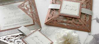 Cheap Make Your Own Wedding Invitations Ideas Party Invites
