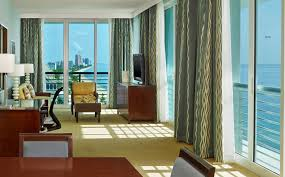 Mgm Signature One Bedroom Balcony Suite One Bedroom Suites Superior One Bedroom Suite One King One