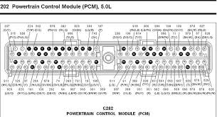 Lincoln navigator wiring diagram pcm fuse box block circuit breaker moreover  moreover 2000 Lincoln Navigator Fuse Box   Wiring Diagram Database also Lincoln navigator fuse box diagram pcm block circuit breaker likewise 2004 Lincoln Navigator Fuse Box Location Pcm 2002 Diagram furthermore  additionally  in addition 2003 Lincoln Town Car Wiring Diagram For Pcm   Wiring Diagram also 1998 Isuzu Rodeo Wiring Harness   Wiring Diagram moreover 02 Lincoln Continental Fuse Box Diagram   Wiring Diagram additionally 2003 Navigator Fuse Box   Wiring Diagram. on 1998 lincoln navigator pcm wiring diagram