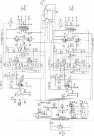 harley harmon radio wiring diagram facbooik com Harley Radio Wiring Diagram harman kardon harley radio wiring diagram subwoofer wiring harley davidson radio wiring diagram