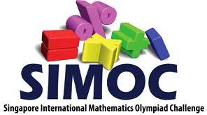 Singapore Math  Grade    Thinking Kids                 Amazon com     Kow Cheong Yan s  Singapore Math