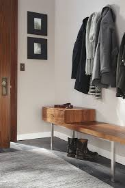 entrance furniture. morris bench with drawer entryway furnitureentryway entrance furniture