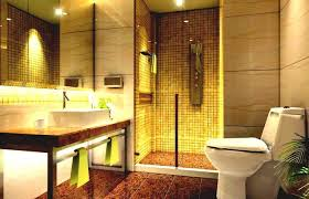 bathroom design nj. Bathroom Design Nj Home Ideas Medium Size Best Concept Montclair Hall Remodel Tracey