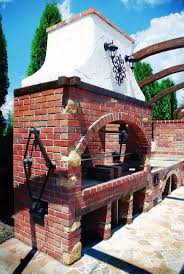 Victorian Kitchen Garden Suite 17 Best Images About Rustic Summer Kitchens Provoking Your Senses