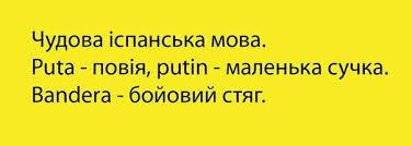 Скоро не останется ни одной международной организации или парламента, который бы не призывал Россию освободить политзаключенных, - Арьев - Цензор.НЕТ 5947