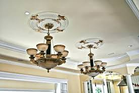 medallion for chandelier ceiling medallion and chandelier size ceiling medallions for chandeliers golden medallions ceiling medallion