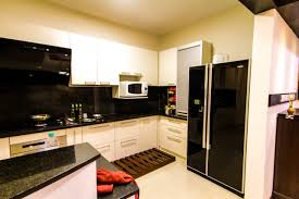 Small Picture Kitchen Indian Kitchen Interior Design Photos Prestige Modular