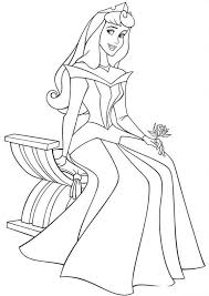 Small Picture Best 25 Little disney princess ideas on Pinterest Disney
