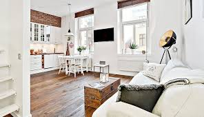 Image Sample Examples Utility Design Utility Top Tips For Furnishing Small Studio Apartment