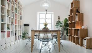 Home Office Designs For Two Classy 48 Most Popular Home Office Design Ideas For 48 Stylish Home