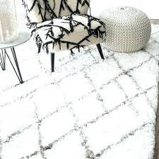 diamond sisal rug diamond pattern area rug polyester hand tufted rug diamond pattern sisal