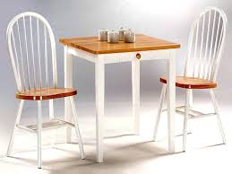 small kitchen table tiny kitchen table and chairs high top dining tables for small spaces small