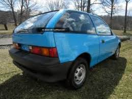 similiar 1991 geo metro engine keywords geo metro wiring diagram also 1991 geo metro engine besides geo metro