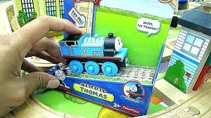 thomas train set up and friend train table and friend train table tank engine table lamp