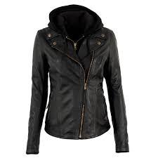 sts wander jacket black