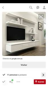 Loft Apartments Apartment Loft Ideas 2017 Cozy Minimalist Flat Panel Tv  Showcase In White And Yellow Color (4)