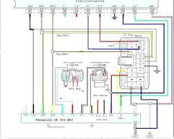 pioneer wiring harness diagram fresh wiring diagram for a pioneer pioneer wiring harness diagram best of pioneer deck wire diagram wiring part diagrams pics of pioneer