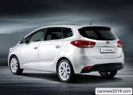 2018 kia carens. exellent carens however despite the reduction in size cabin 20182019 kia carens due  to increase by 5 centimeters wheelbase became even more space to 2018 kia carens