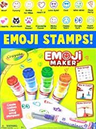 Marker Maker Belinsk Com Co