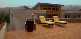 furniture deck. Modern Redwood Deck Furniture