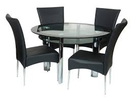 medium size of large glass dining table large round glass dining table seats 10 extra large