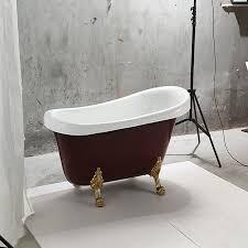 bathroom brands black bathroom fico acrylic bathtub liner