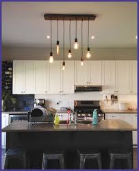 lighting fixtures rustic kitchen lighting fixtures the best kitchen lighting wood chandelier with pendant lights modern